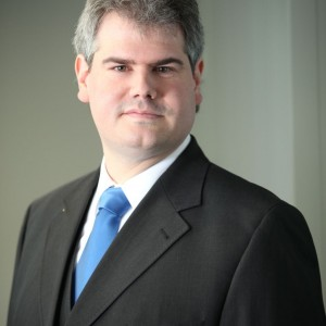 Rechtsanwalt  Carsten Krois