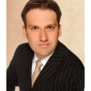 Rechtsanwalt Dr. Thomas Gemmeke