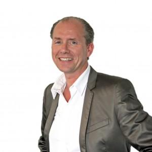 Rechtsanwalt  Andre Döttelbeck