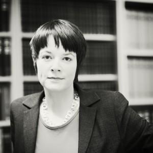 Katja Dittmar