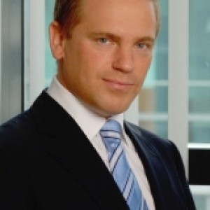 Rechtsanwalt  Boris Dürr