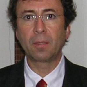 Walter oppermann