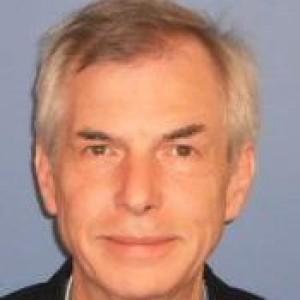 Rechtsanwalt  Clemens Kochinke