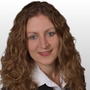Rechtsanwältin  Susanne Schorn