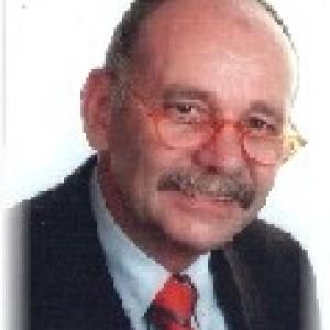 Joachim Geburtig