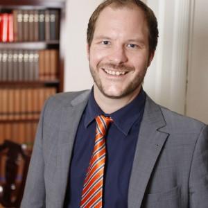 Rechtsanwalt  Alexander Werner