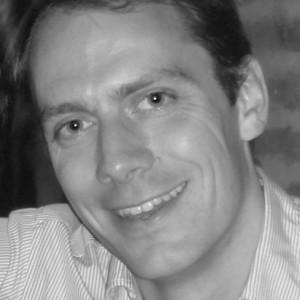 Christian Brehm