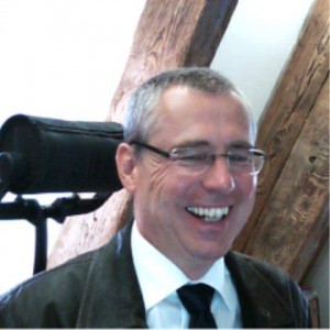 Helge Müller-Roden