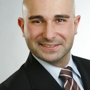 Nikolaos Penteridis