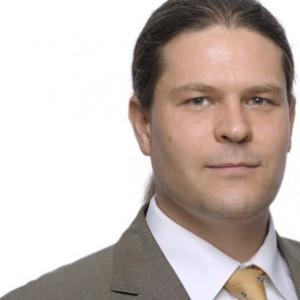 Rechtsanwalt  Frank Heuser