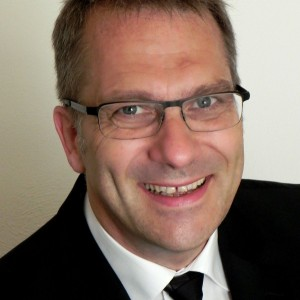 Rechtsanwalt Dr. Dirk Bischoff