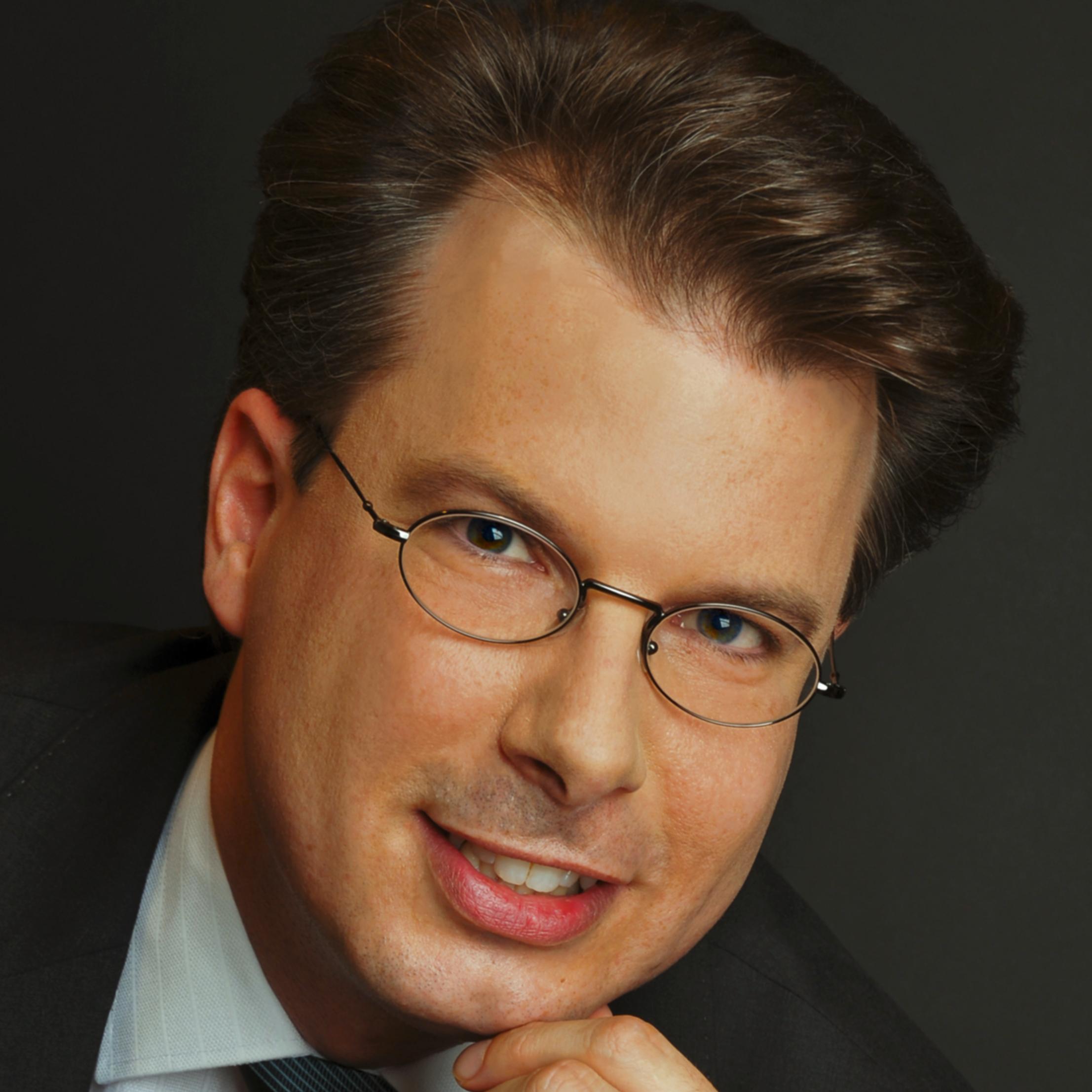 Rechtsanwalt  Christian Link