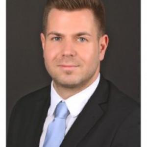 Rechtsanwalt  Sascha Gramm