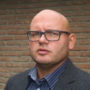 Rechtsanwalt  Jan Gerth