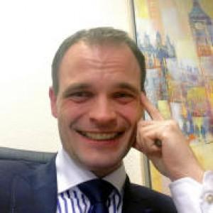 Rechtsanwalt Dr. Lars Erdmann