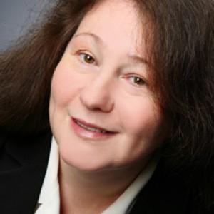 Rechtsanwältin  Ilona Cosack
