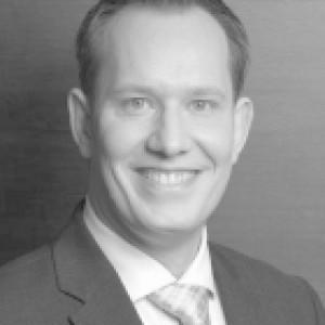 Rechtsanwalt Dipl.-Ing. Jens Christian Stark