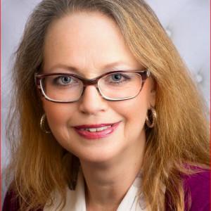 Rechtsanwältin  Petra Hildebrand-Blume