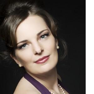 Rechtsanwältin  Sandra Reinhold