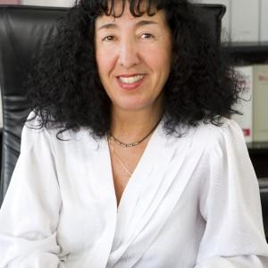 Rechtsanwältin  Renate Hengstler-Lindenthal