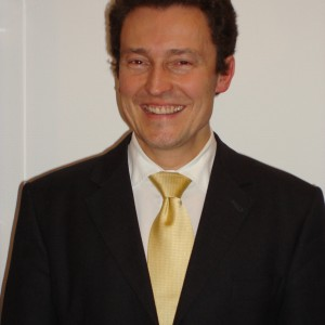 Rechtsanwalt  Jörg Kamm