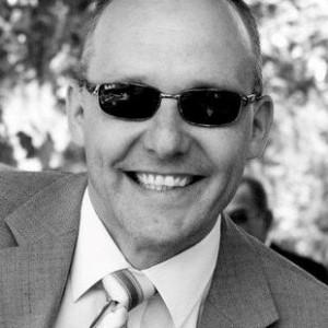 Rechtsanwalt  Marc Urbach