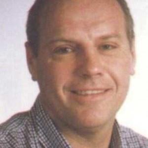 Hermann Falke
