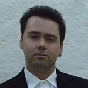 Rechtsanwalt  Matthias Lederer