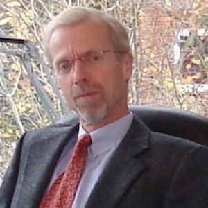 Rechtsanwalt  Gunther Dwars