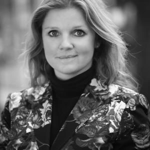 Rechtsanwältin  Eva  Kuhn