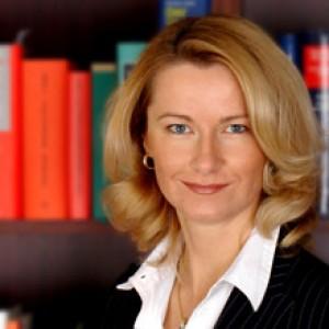 Rechtsanwältin  Mareike Luther