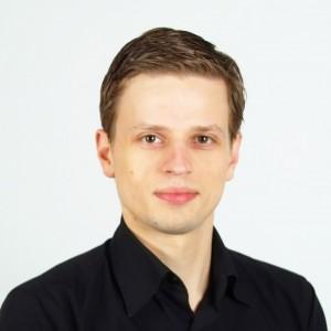 Rechtsanwalt  Martin Siemens