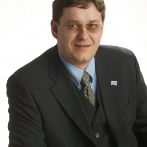 Rechtsanwalt  Daniel Wochner