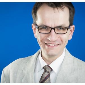 Rechtsanwalt  Bernd Eickelberg