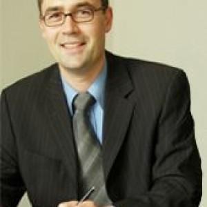 Rechtsanwalt  Hubert Große