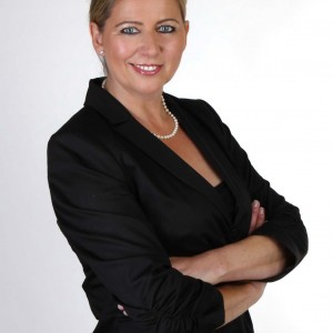Rechtsanwältin  Ruth Sternemann-Böcking