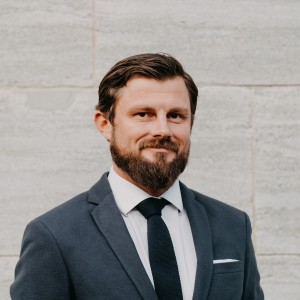 Rechtsanwalt Dr. Timo Hohmuth