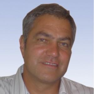Richard Mayrhofer