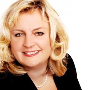 Rechtsanwältin Dr. Susanne Punsmann