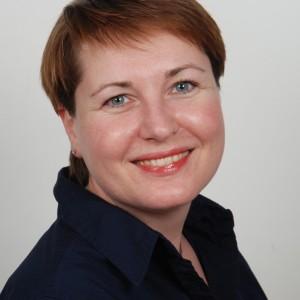 Rechtsanwältin  Katrin Augsten