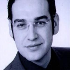 Rechtsanwalt  Michael Stockinger