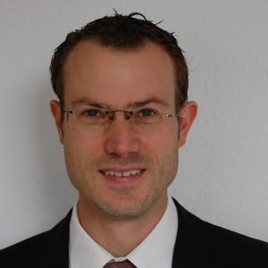 Rechtsanwalt  Reinhard Feix