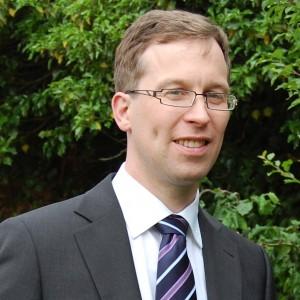 Rechtsanwalt  Steffen Ahrens