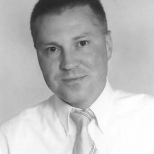Markus Warmuth