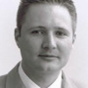Rechtsanwalt  Jörg Scheibe