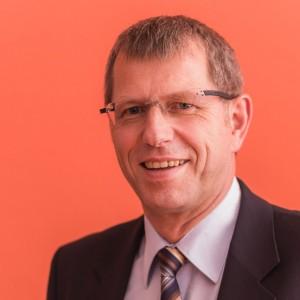 Rechtsanwalt  Claus Suffel