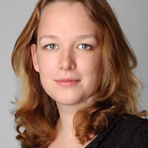 Anne Grisstede