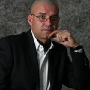 Bernd Idselis
