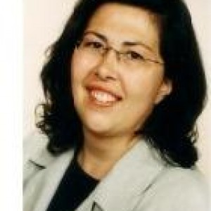 Rechtsanwältin  Anja Köhrer-Wecks