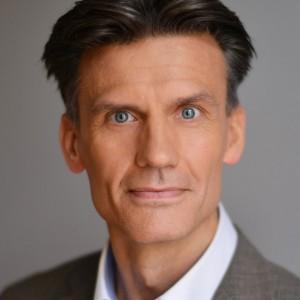 Rechtsanwalt  Frank Brezing